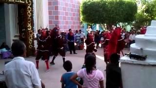 San Miguel Guerrero 29/09/12 (7)