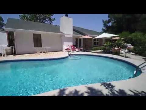 352 Greenwood Circle, Panama City Beach, Florida - Real Estate For Sale