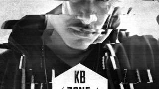 kb zone out ft chris lee 2012 new single free download