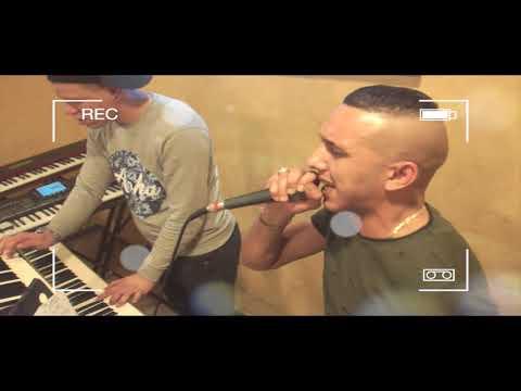 Cheb Djalil - Manich Gaya avec Zakzouki Video (AVM EDITION )