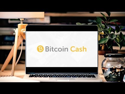 Bitcoin Cash Visa Debit | BCH ATM Support