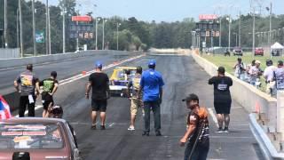 Skern Racing PanAmerican 2013 ATCO - CorretjerFilms