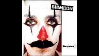 Shandon - Hunter