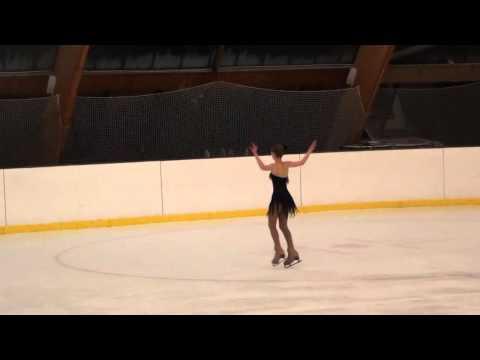 Deuilloise 2013 - 2ème partie du programme