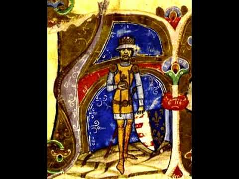 Kingdom of Hungary | Wikipedia audio article