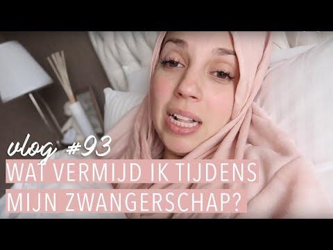 GENOMINEERD!! (12 weken zwanger)| Vlog #93. | Delia Skin Master