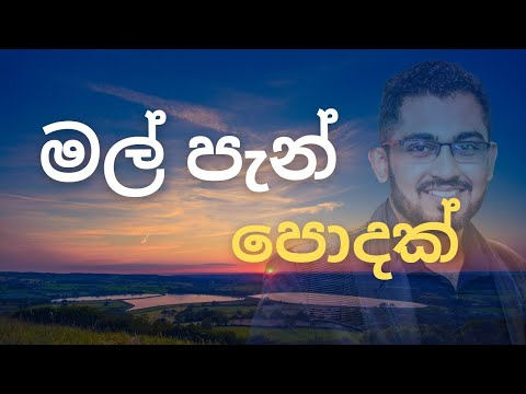 Mal Pan Podak - BnS (Cover by INDRAJITH)