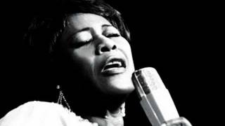 Ella Fitzgerald - Don't Fence Me In