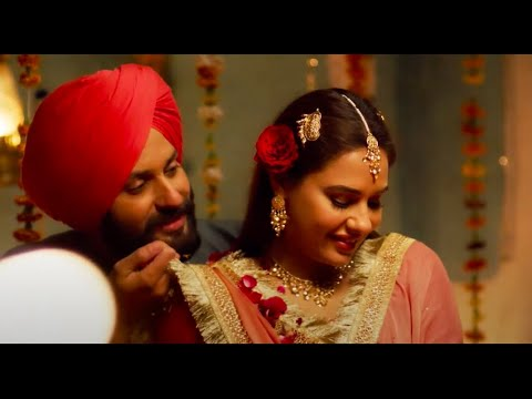 Download New Punjabi Movies 2020 Full Movies | Saak | Mandy Takhar Movies | Full Punjabi Movies HD
