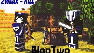 • Zweax-Kill • (KTP) | Saison 5 | ZynToxx | Episode 8 - ENFIN.. Mais enfin quoi..?