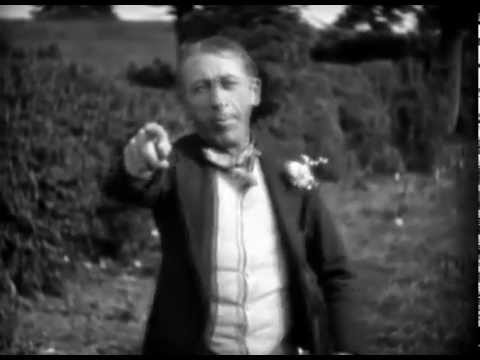 THE POGUES -  FAIRYTAILS OF N.Y. ( Moast funniest version )