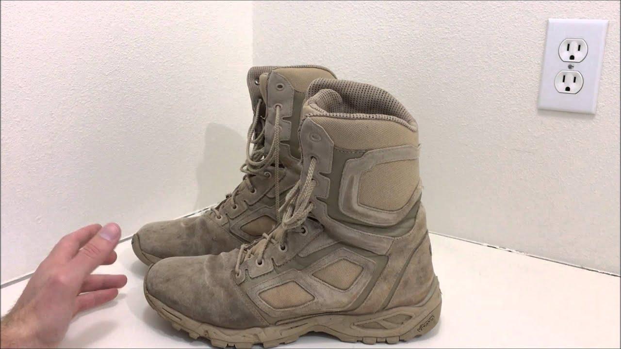 Купить армейскую обувь, купить берцы, тактическая обувь с доставкой, продажа военной обуви. Magnum (14). Ведь берцы должна быть не столько стильными, сколько качественными, водонепроницаемыми и удобными.