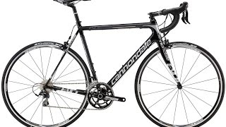 Road Bike Buyers Guide for Noobs!!