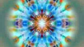Intuitive Sine; music & Solfeggio 741 Hz  & binaural beats