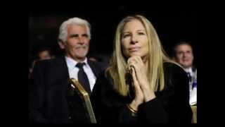 "Barbra Streisand ""If I didn"