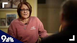 RAW: Chris Watts' mother, Cindy Watts, questions son's plea deal thumbnail