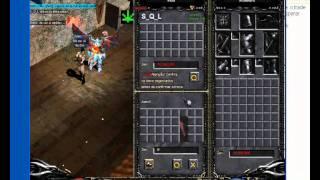 Trade Hack 2011 By AstriX