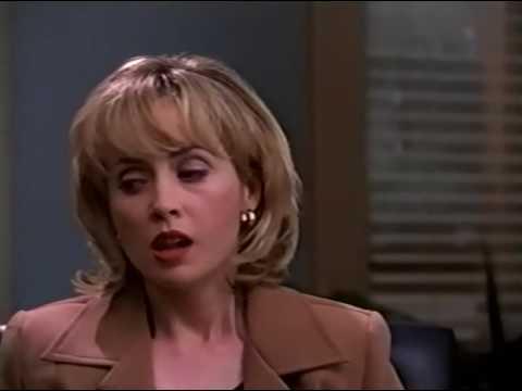 Az ördög gyermeke Misbegotten 1997 VHSRiP Teljes Film Magyar Szinkronnal