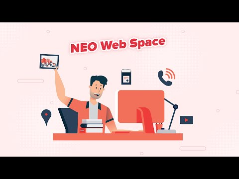 neo-web:-bikin-website-kini-lebih-praktis!