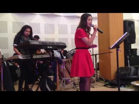 suara live boru jawa hot baen au di rohami - meilina ratria p