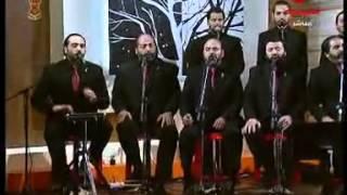 الإخـوة أبو شــعر ـ مولاي إني ببابك ـ دلوني يا قرت عيوني   YouTubevia torchbrowser com