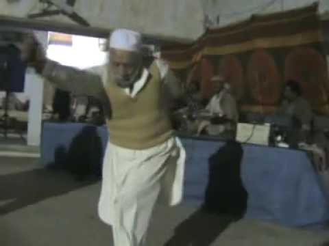 pushto dance must boda