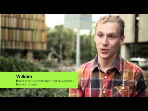 The Bachelor of Arts at UQ: One degree with endless opportunities