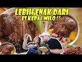 Lagu BUKA PUASA TERAKHIR DI 2018    Mohon Maaf Lahir Batin Mp3