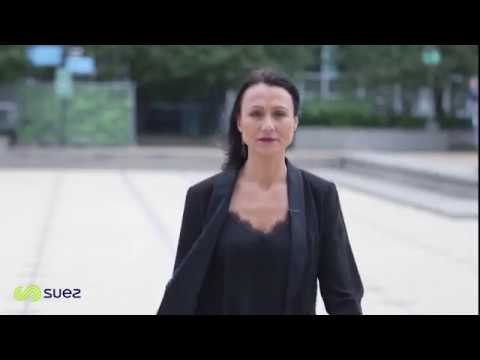 Job - SUEZ: Customer management