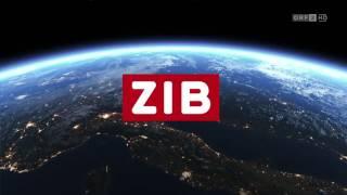 ZiB2 vom 31.10.2016