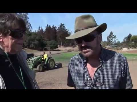 The Property Pirates - Agenda 21 In Action -  Anthony J Hilder 1/3