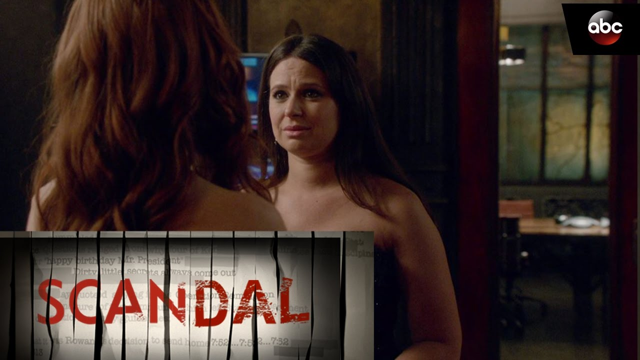 scandal season 6 episode 13 online free