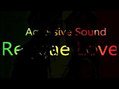 Sia  - Chandelier (Reggae Remix)