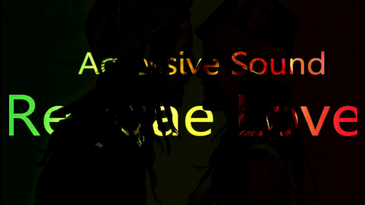 Sia - Chandelier (Reggae Remix) - YouTube