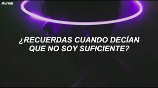 Bazzi - Soul Searching (Traducida al Español)