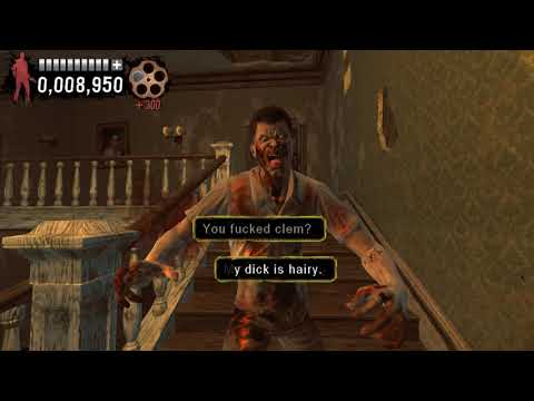 Typing Of The Dead Overkill Fizzle Mod - Agent Difficulty |