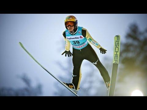 Зимние олимпийские игры Япония Россия