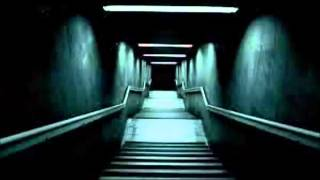 Repeat youtube video I WALK ALONE GREEN DAY LYRICS