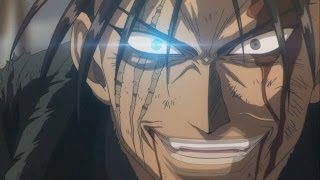 Video Ushio to Tora 2 (AMV) - ''My Demons'' download MP3, 3GP, MP4, WEBM, AVI, FLV November 2017