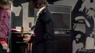 Watch Yardbirds Stroll On video