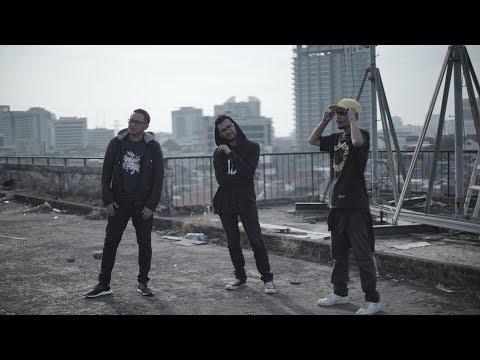 Download HerdiOflo ft. Sinnikal One & Matter Mos - GRIND TO SHINE Mp4 baru