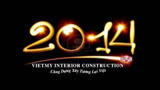 Nhac Viet Nam | LK NHẠC XUÂN 2014 | LK NHAC XUAN 2014