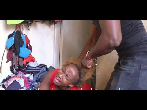 Domestic Violence Short Film