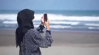Bantul Integrated Siren System (BISS) - Sistem Peringatan Dini Tsunami Bantul