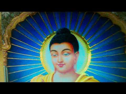 Sri Sambuddha Raja Wandim   Sujatha Aththanayaka