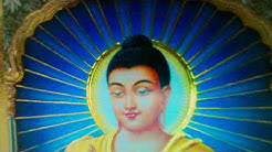 Sri sambudda raja wadim - Free Music Download
