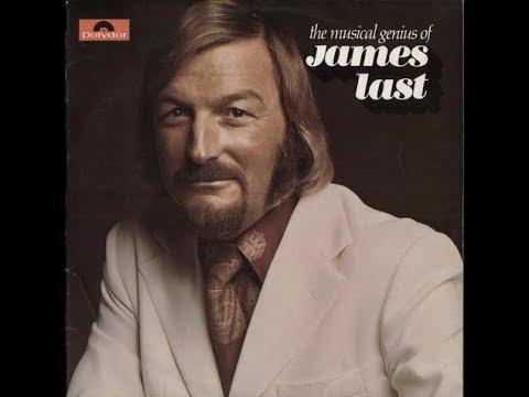 James Last: