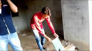 Bhikari 2 Comedy Killer Boys Moradabadi  Very Funny  no.amit bhadana copy.and no round2hell copy og