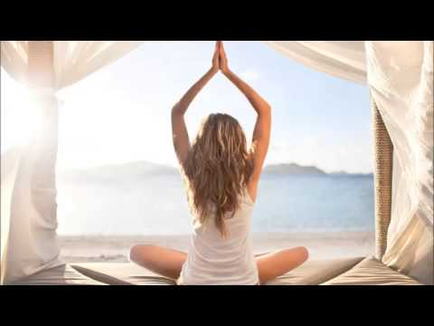 Pure Spirit Of Meditation - 3 hour Experience With the Most Serene Meditating Music