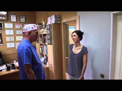 Пластика груди - медицинские показания для проведения операции, виды коррекции и противопоказания